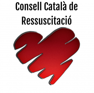 Consell Català de Ressuscitació. Aula virtual